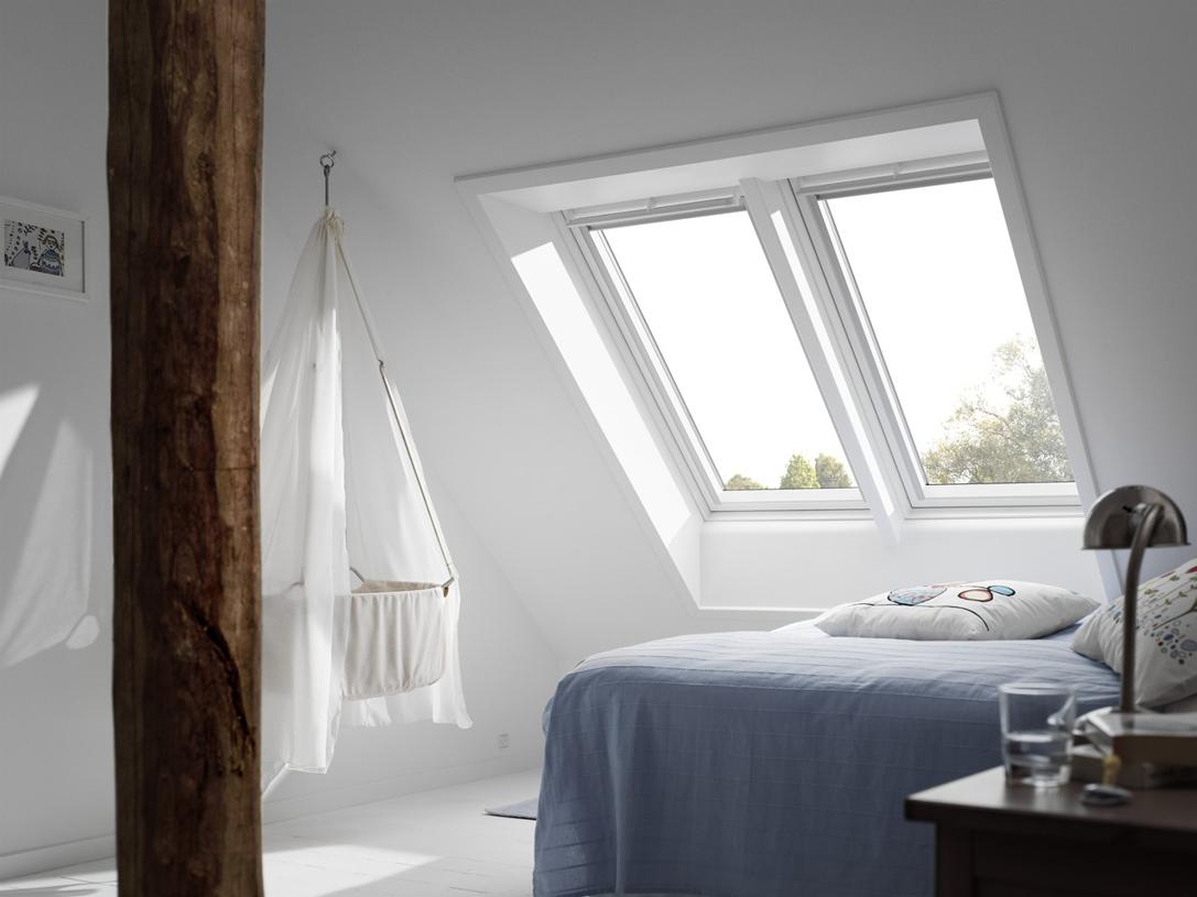 kornhuber. Black Bedroom Furniture Sets. Home Design Ideas